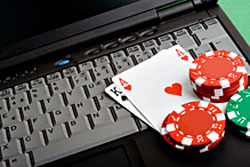 online casino free chips usa players