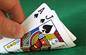 TheBlackjackRules.com. Casino Counter Measures Against the Card ...